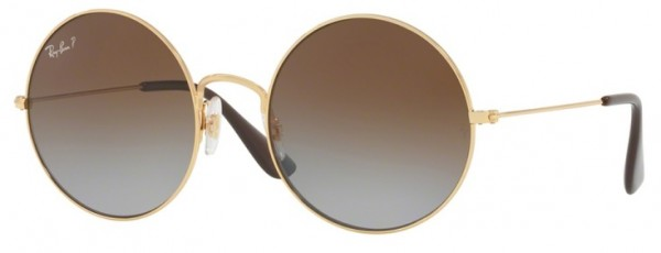Ray-Ban RB3592 001/T5...