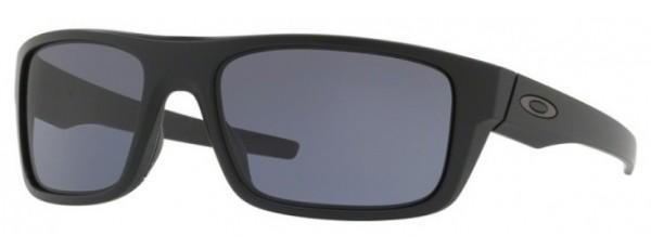Oakley OO9367-01 Drop Point