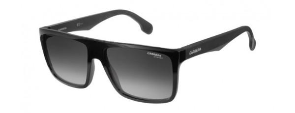 Carrera Carrera 5039/S 8079O