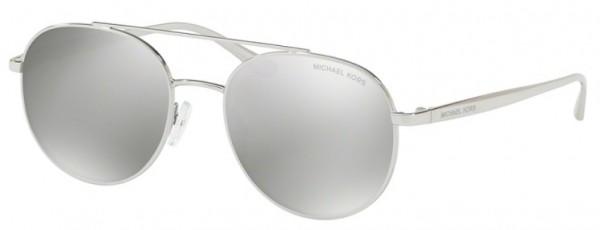 Michael Kors MK1021 1001/6G...