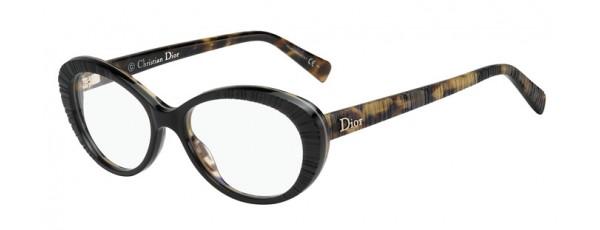 Dior CD3249 SN2