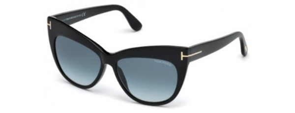 Tom Ford TF523 01W Nika
