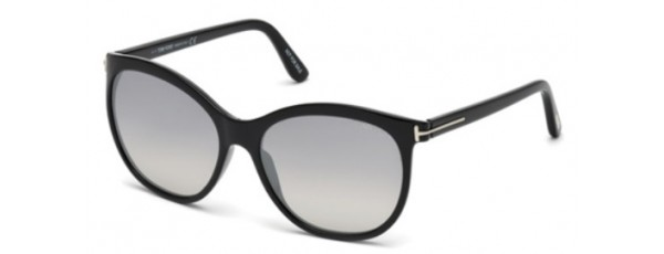 Tom Ford TF568 Geraldine-02...