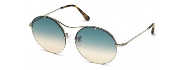 Tom Ford TF565 18P...