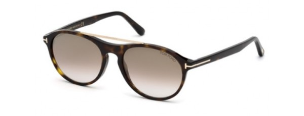 Tom Ford TF556 52G Cameron-02