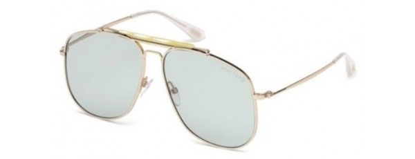 Tom Ford TF557 28V Connor-02