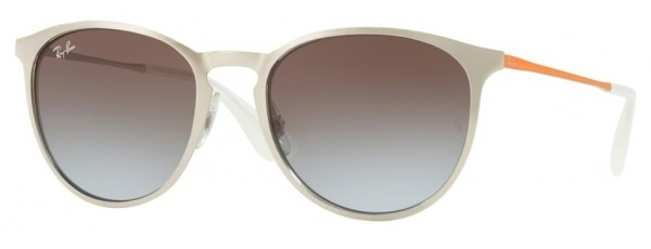 Ray-Ban RB3539 9077/2W...