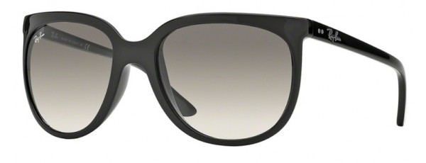 Ray-Ban RB4126 601/32 Cats...
