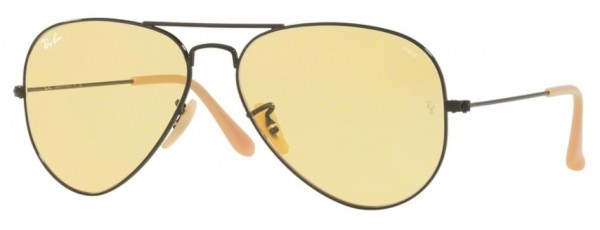 Ray-Ban RB3025 9066/4A...