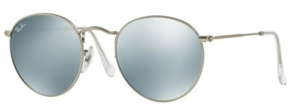Ray-Ban RB3447 019/30 Round...