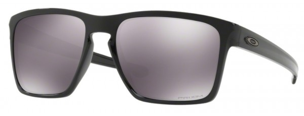 Oakley OO9341-17 Sliver XL
