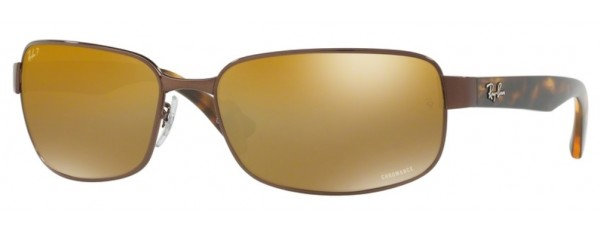 Ray-Ban RB3566CH 014/A3...