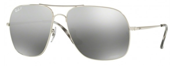 Ray-Ban RB3587CH 003/5J...