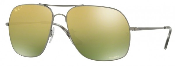 Ray-Ban RB3587CH 029/6O...