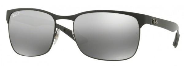 Ray-Ban RB8319CH 186/5J...