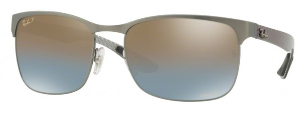 Ray-Ban RB8319CH 9075/J0...