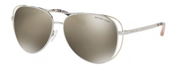 Michael Kors MK1024 1176/5A...