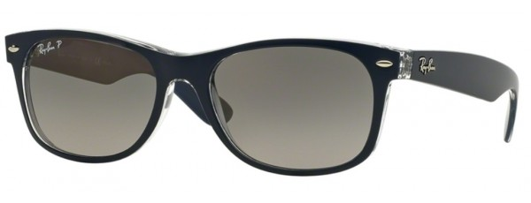 Ray-Ban RB2132 6053/M3 New...