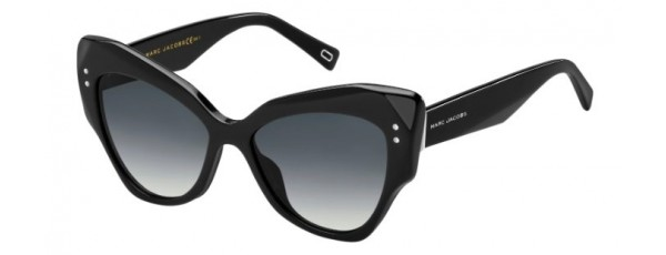 Marc Jacobs Marc116/S 8079O