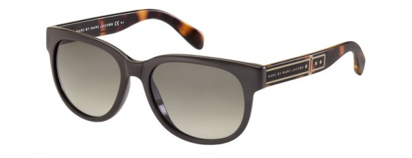 Marc by Marc Jacobs MMJ325S...