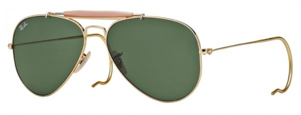 Ray-Ban RB3030 L0216...