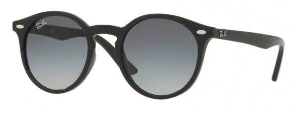 Ray-Ban RJ9064S 100/11 Junior