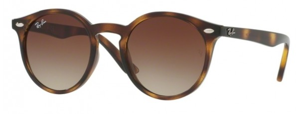 Ray-Ban RJ9064S 152/13 Junior