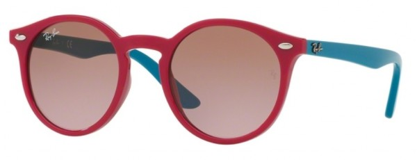 Ray-Ban RJ9064S 7019/14 Junior