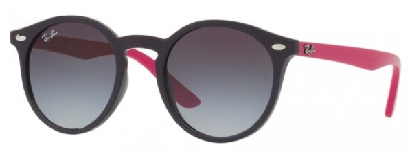 Ray-Ban RJ9064S 7021/8G Junior
