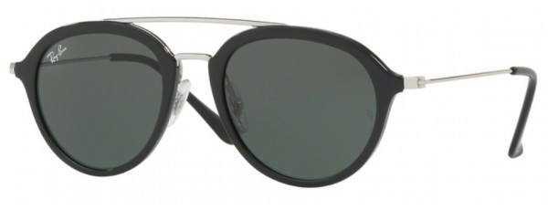 Ray-Ban RJ9065S 100/71 Junior