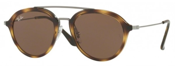 Ray-Ban RJ9065S 152/73 Junior