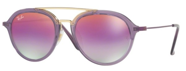 Ray-Ban RJ9065S 7036/A9 Junior