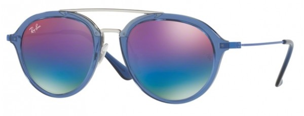 Ray-Ban RJ9065S 7037/B1 Junior