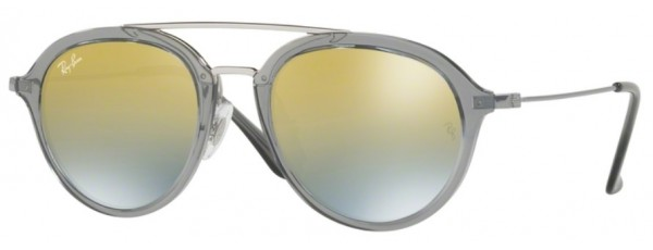 Ray-Ban RJ9065S 7038/A7 Junior