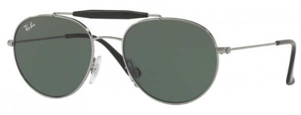 Ray-Ban RJ9542S 200/71 Junior