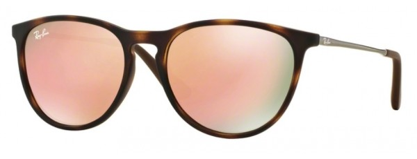 Ray-Ban RJ9060S 7006/2Y Junior