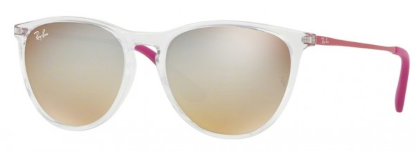 Ray-Ban RJ9060S 7032/B8 Junior