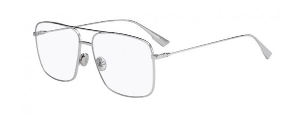 Dior DiorStellaireo3 010