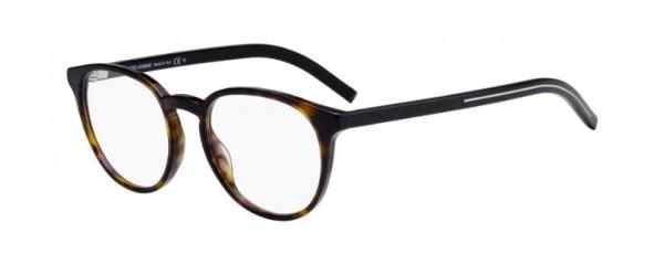 Dior BlackTie251 086