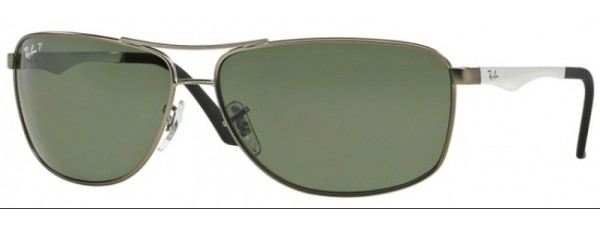 Ray-Ban RB3506 029/9A...