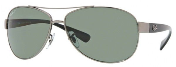 Ray-Ban RB3386 004/9A...