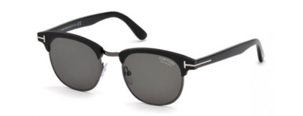 Tom Ford TF623 02D...