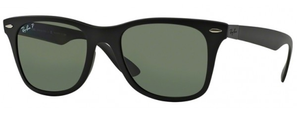 Ray-Ban RB4195 601-S/9A...