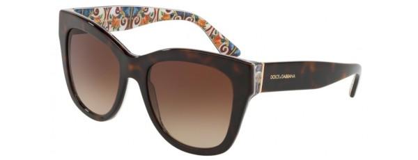 Dolce & Gabbana DG4270 3178/13