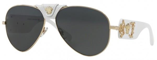 Versace VE2150Q 1341/87