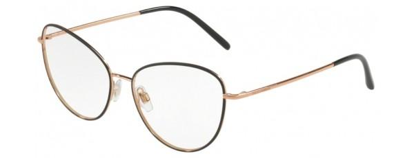 Dolce & Gabbana DG1301 01