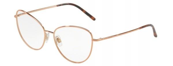 Dolce & Gabbana DG1301 1298