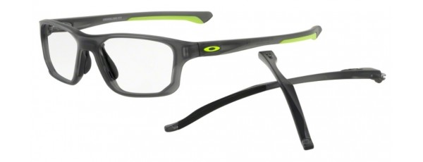 Oakley OX8136-02 Crosslink Fit