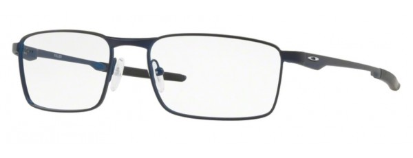 Oakley OX3227-04 Fuller