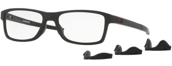Oakley OX8089-01 Chamfer MNP